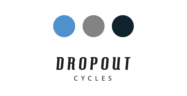Dropout Cycles . raulpinadesign