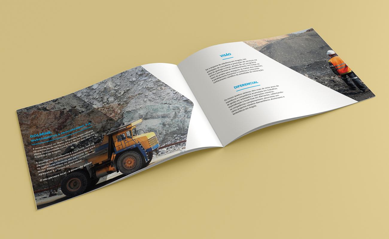 brochura golmine 2