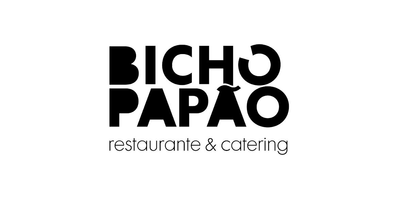 Bicho Papão . raulpinadesign