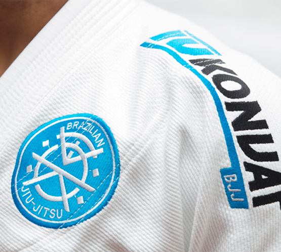 detalhe logotipo