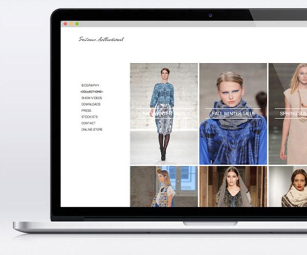 Lojas online Mobile
