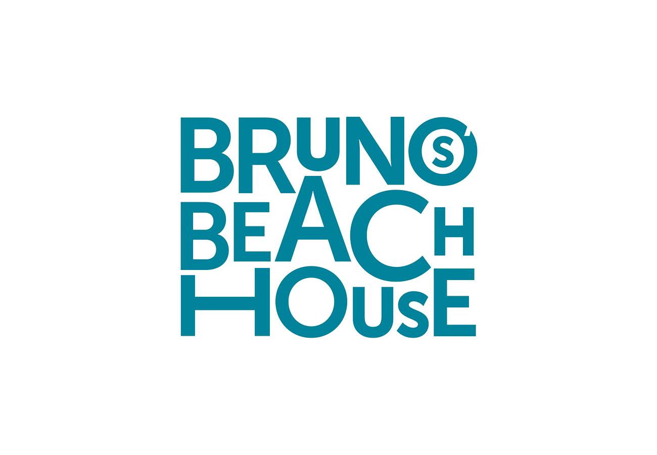Bruno's Beach House . raulpinadesign