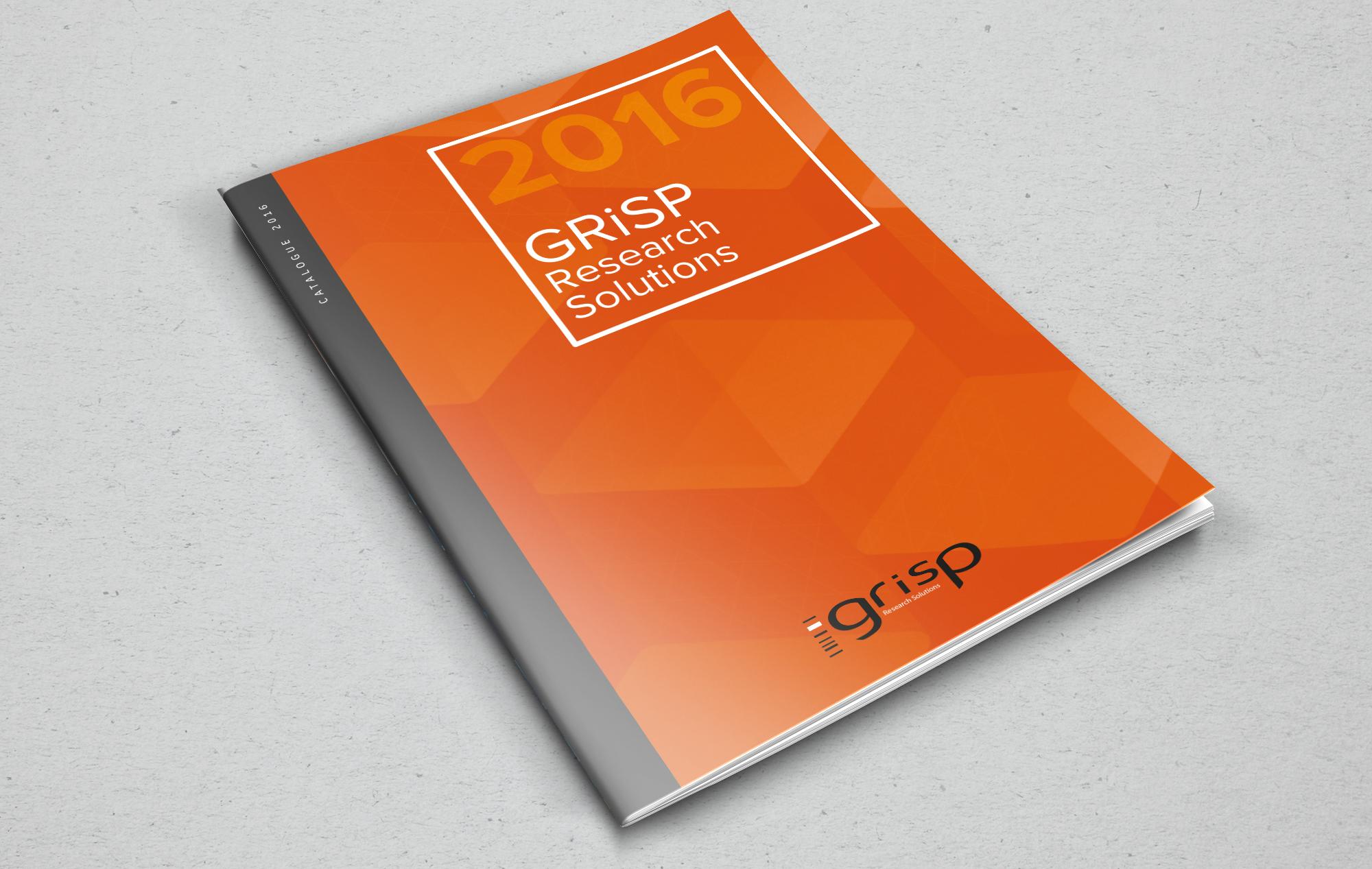 capa brochura biotecnologia