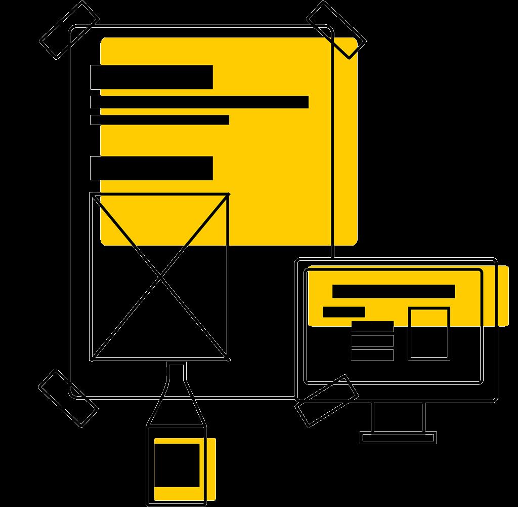 Identidade . Marca . Logótipos . Embalagens . Catálogos. Lojas online e websites . raulpinadesign