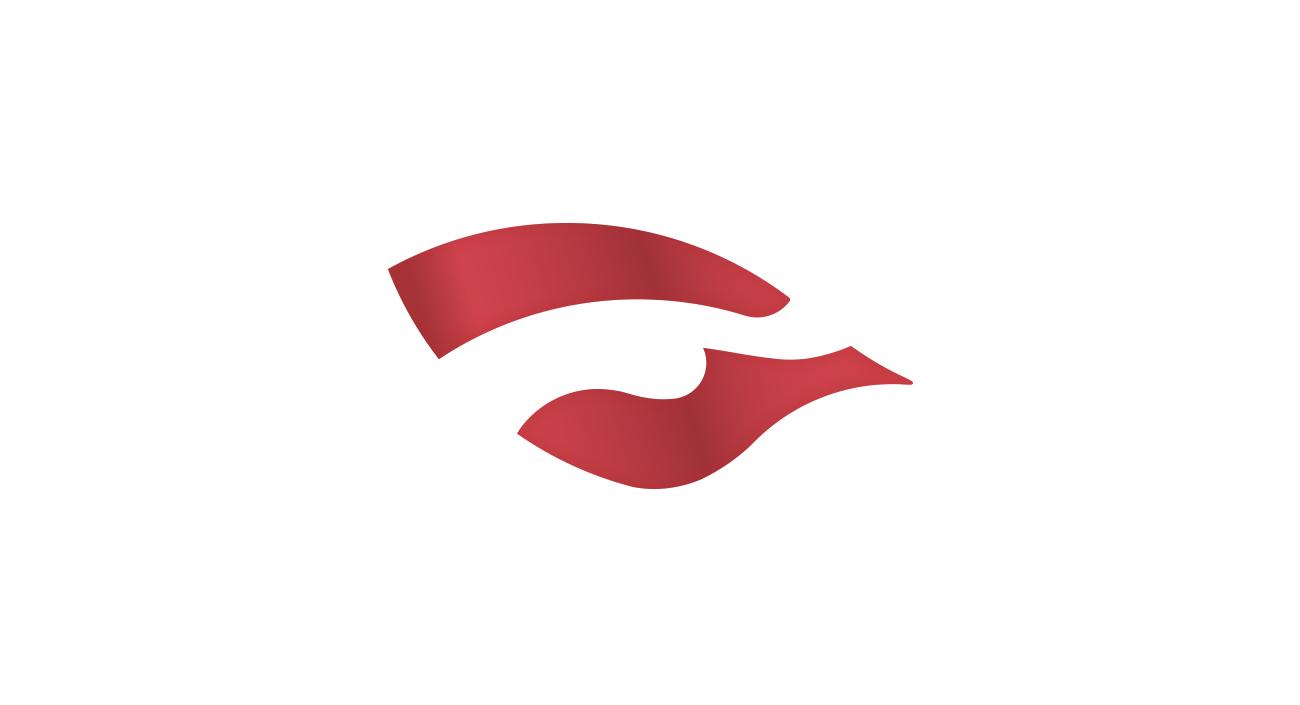logotipo tecnologia nouvellevague