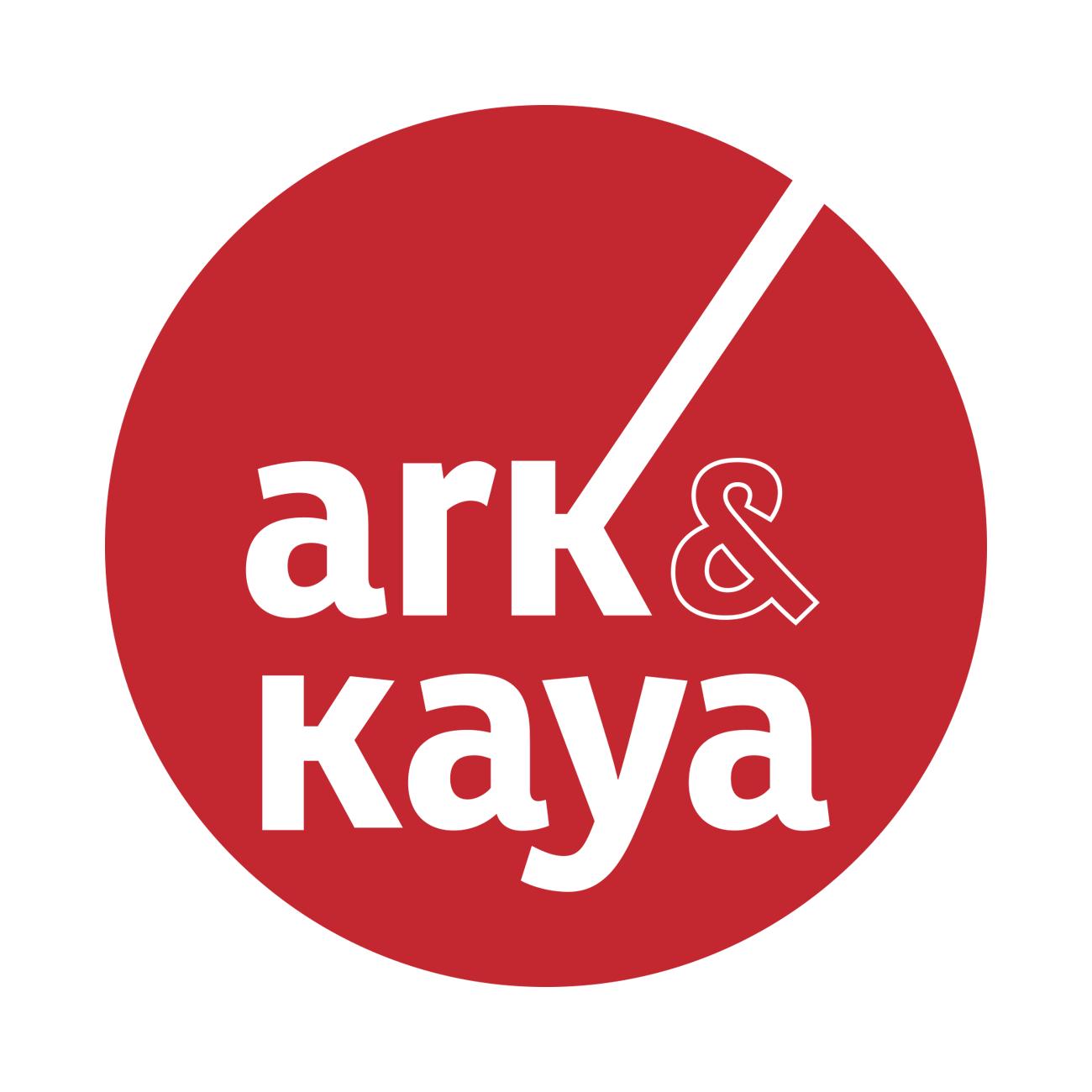 logotipo-atkkaya