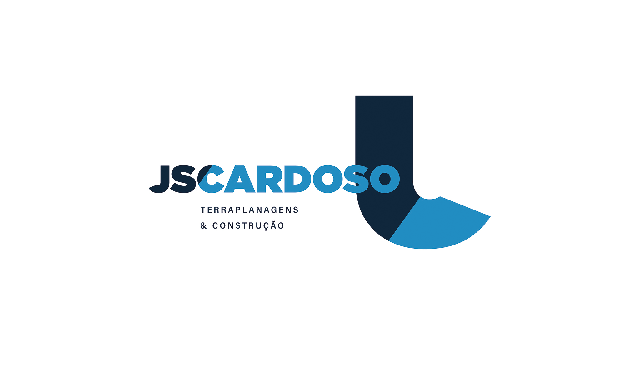 JSCardoso . raulpinadesign