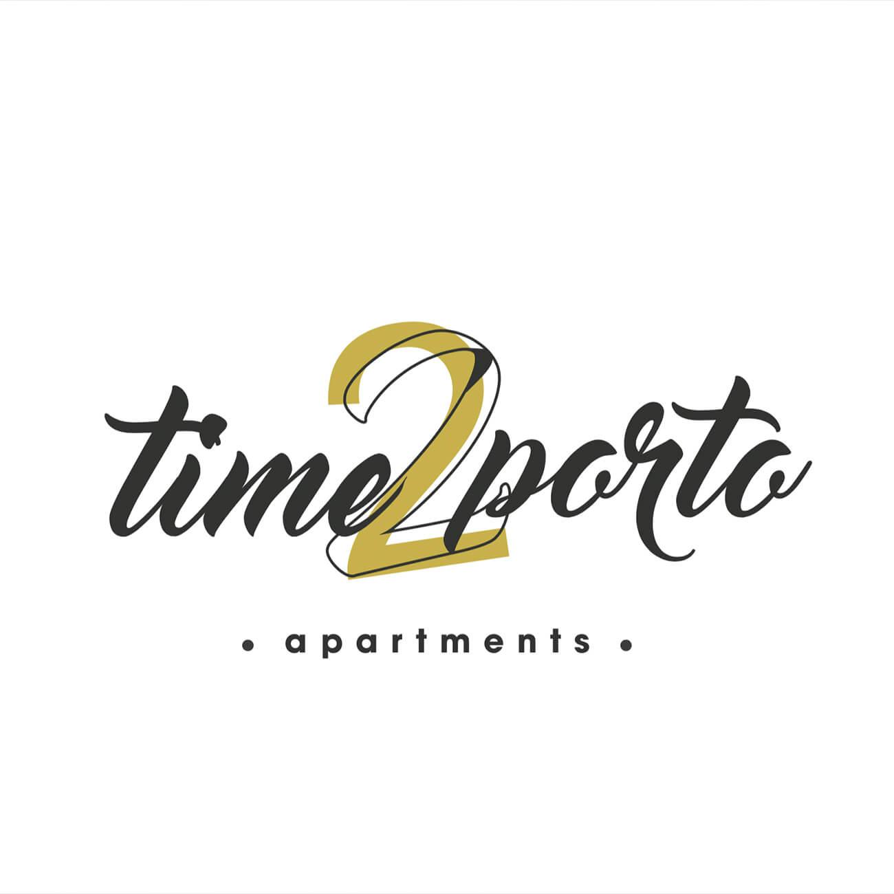 logotipo-time2
