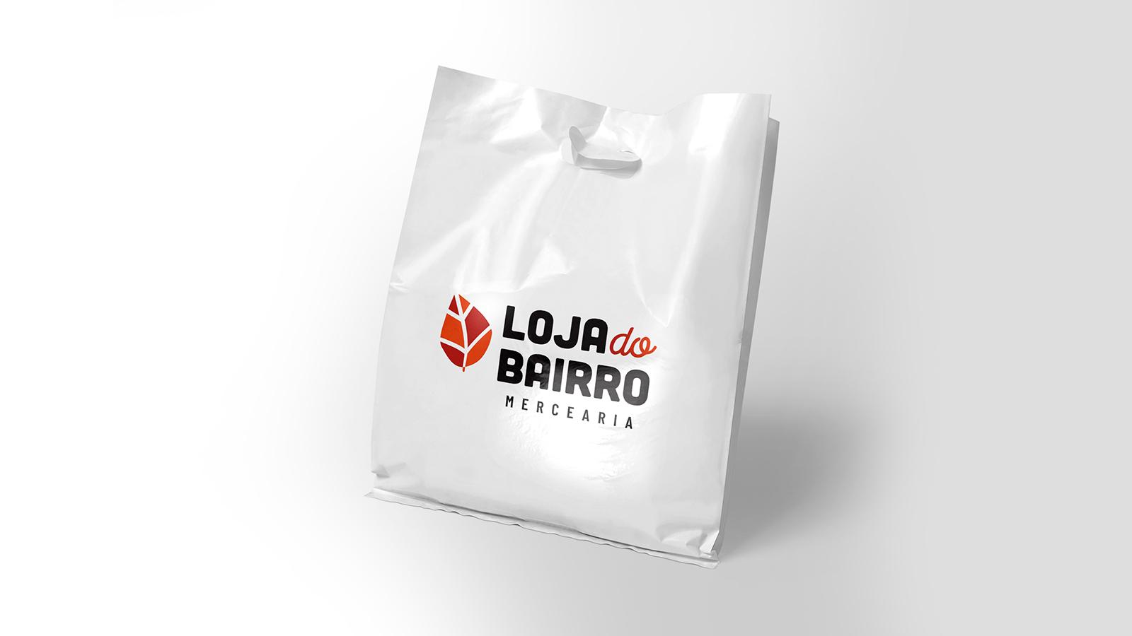 logotipo supermercado