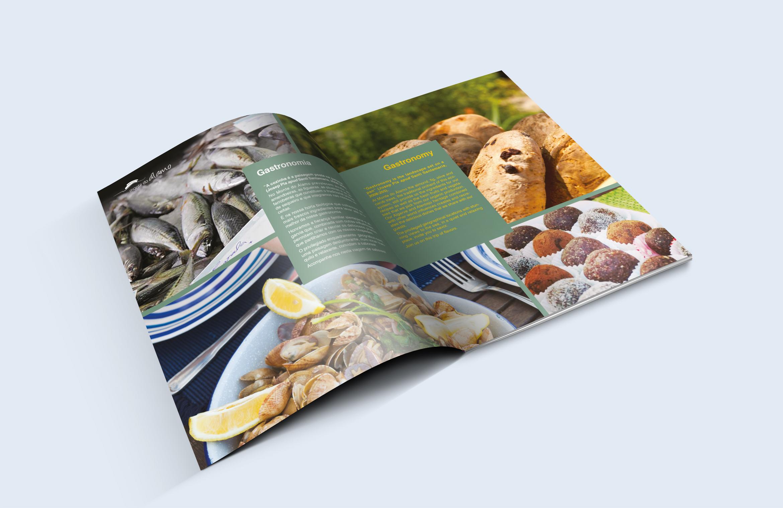 authenticalgarve brochura Alojamento