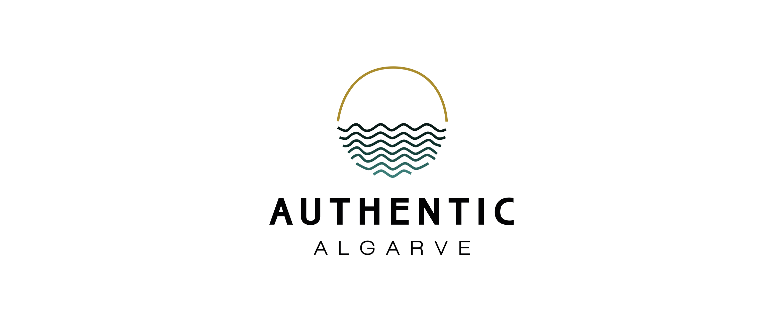 logotipo authenticalgarve alojamento hotel