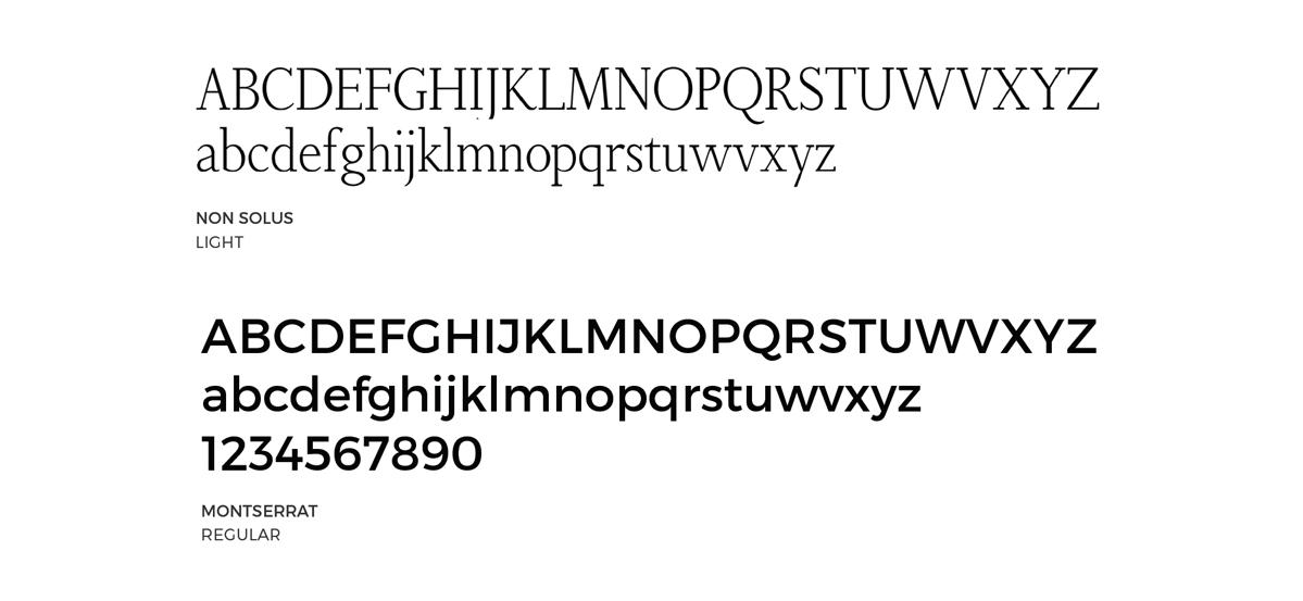 ervasfinas - fontes.jpg