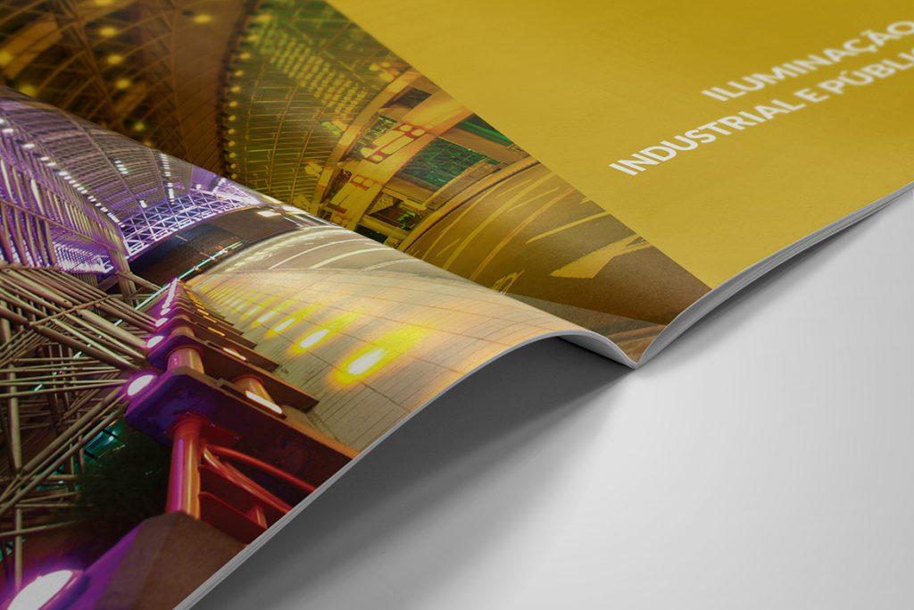 catalogo flexibrand