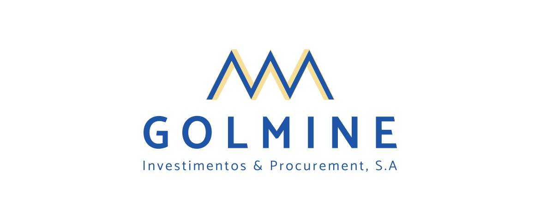 kevela - logotipo_golmine.png