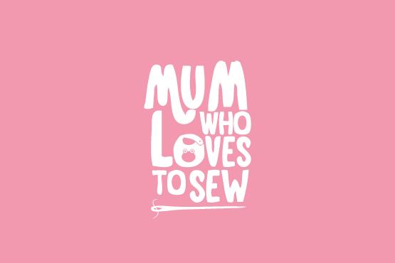 mum - mum-pormenorlogo.jpg