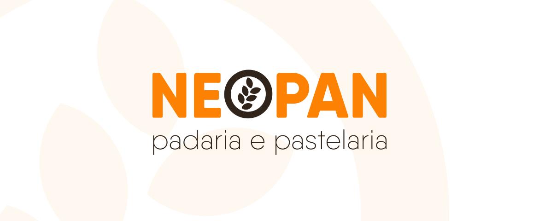 neopan - logotipo.png