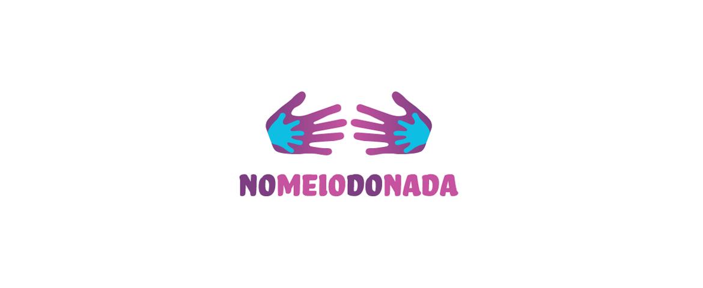 nomeiodonada - logotipo.png