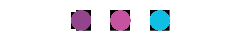 nomeiodonada - nomeiodonada-cores.png