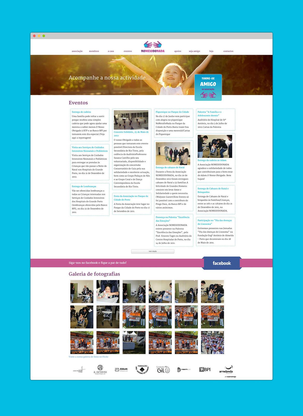 nomeiodonada - nomeiodonada-website2.jpg