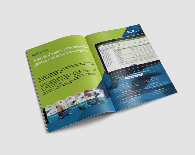 rcr - rcr-brochura1.jpg
