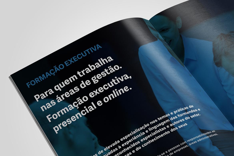 rcr - rcr-brochura2.jpg