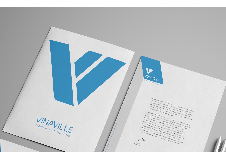 vinaville - detalhe.jpg
