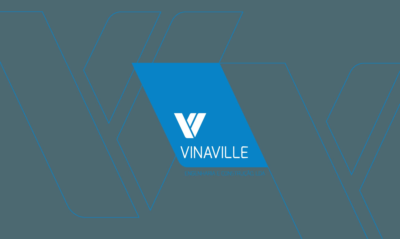 vinaville - logotipo.png