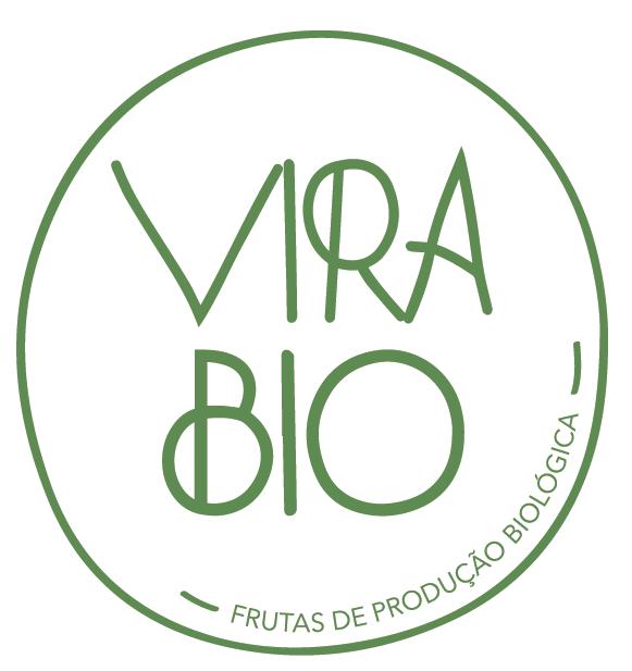 Logotipo virabio